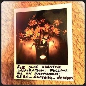 Eliza Santella Designs